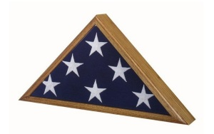Flags-Cases 5ft X 9.5ft-58