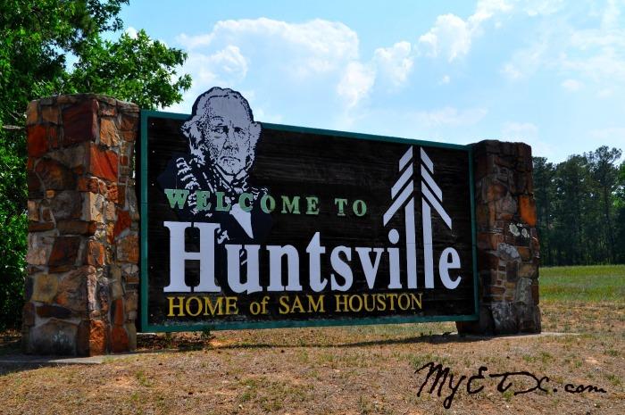 635819042064980704-296393151_huntsville-visitor-center